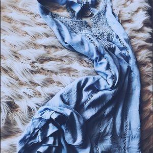 NikiBiki day dress